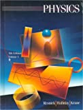 Physics, Resnick, Robert E. and Krane, Kenneth S., 0471568988