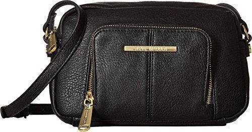 Steve Madden Women's Bkenzie Black One Size (Steve Madden Woman Bags)