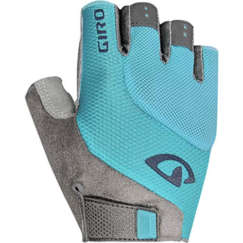 Giro Tessa Gel Cycling Glove - Women