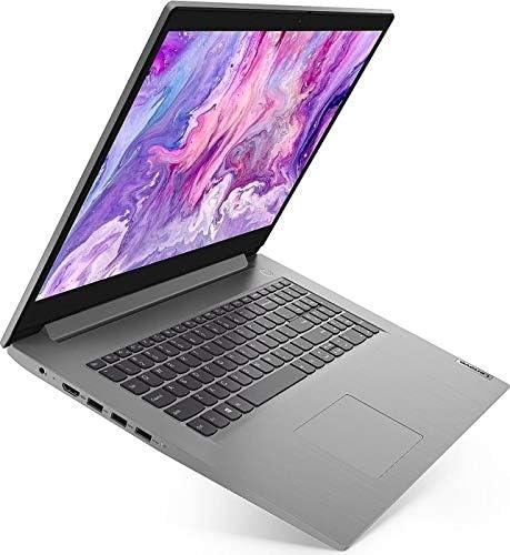 Lenovo Notebooks mit i5-1035G1 17 Zoll Test