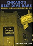 Chicago's Best Dive Bars: Drinking and Diving in the Windy City