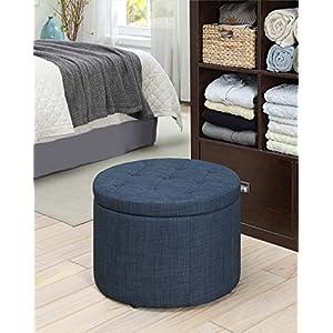 51EDdJ7IDrL._SS300_ Beach & Coastal Living Room Furniture