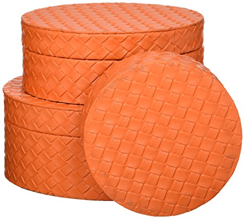 home-locomotion-nesting-orange-jewelry-boxes