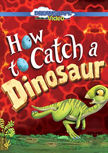 How to Catch a Dinosaur ()