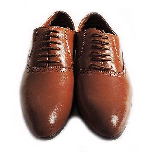VANS Chauffeur Sf Boat Shoe, Men's Fashion, Footwear on