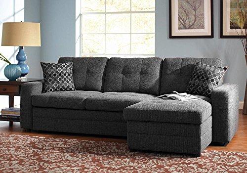 Living Room Furniture Amp Decor