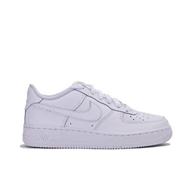 7518930b72c Nike Air Force 1 (GS)