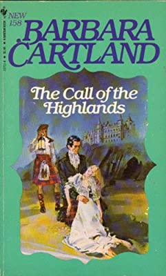The Call of the Highlands