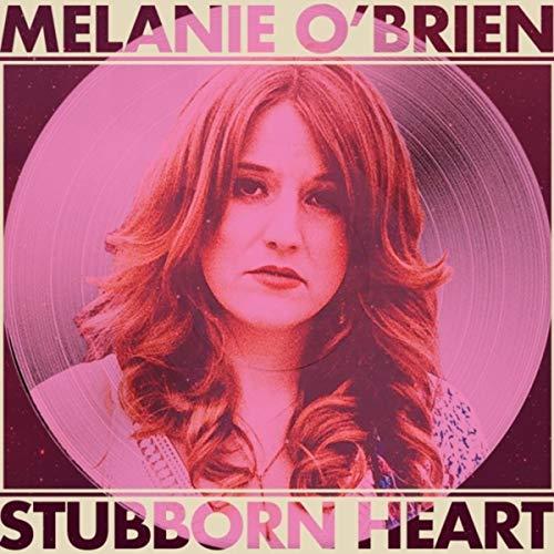 Stubborn Heart -