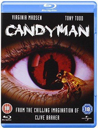 Candyman]()