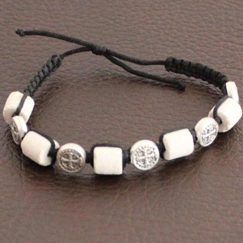 MEDJUGORJE Bracelet Apparation directly MEDUGORJE product image