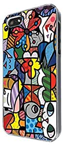 ORIGINE new york yankees logo Phone Iphone 6
