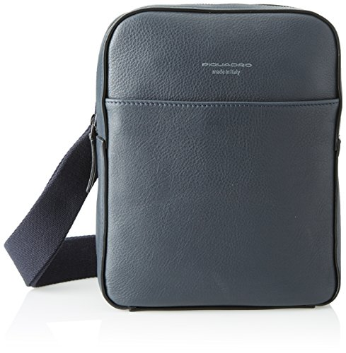 iPad®Air/Pro 9.7 Crossover David blue_blue, blau