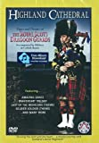 Royal Scots Dragoon Guards - Highland Cathedral (Dvd)