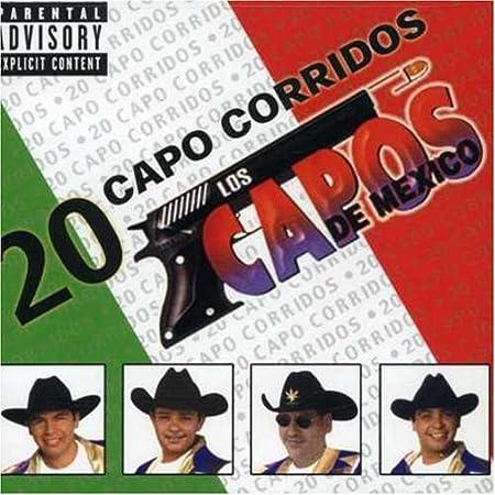 20-A Capos