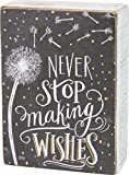 Wishes Signs - Best Reviews Guide