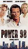Power 98 poster thumbnail