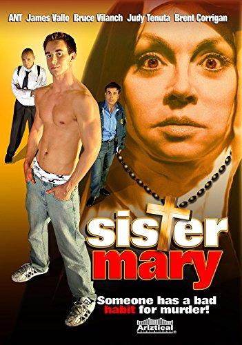 Drei Schwestern aus Montana Film