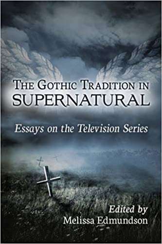 Purchase A Powerpoint Presentation The Gothic Tradition In Supernatural Essays On The Television Series Do My Research Report also Where Can I Buy Assignment Amazoncom The Gothic Tradition In Supernatural Essays On The  Business Plan Writing Services Nz