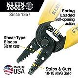 Klein Tools 92906 Tool Set, Basic Tool Kit has