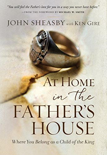At Home in the Father's House