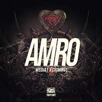 amro mp3