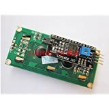 XINTE IIC I2C Serial Interface Module Conseil LCD1602 2004 LCD Adapter Plate