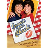 Joanie Loves Chachi: The Complete Series