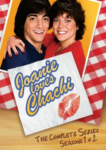 Risultati immagini per joanie loves chachi