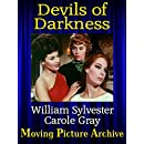 Devils of Darkness - 1965