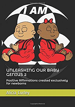 Unleashing our Baby Genius 2