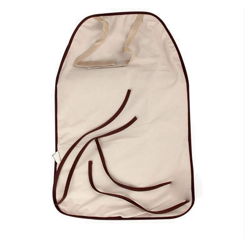 HongTeng Car Seat Storage Bag Multi-Function Fabric Storage Bag Outdoor Travel Accessories by HongTeng (Image #4)
