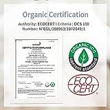 think ECO [Printed Pattern Pad 3p] Organic Reusable Cotton Pads, Menstrual Pads, Sanitary Napkins, Many Pattern, 3