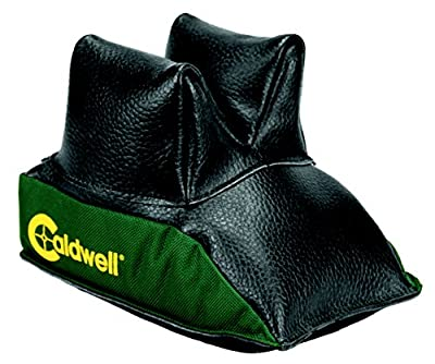 Caldwell Magnum Height Rear Rest Bag by Caldwell