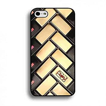 iphone 6 coque ysl