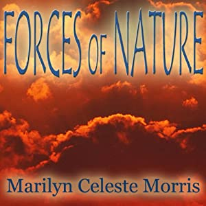 Forces of Nature Audiobook