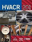 Cheap Textbook Image ISBN: 9781418066642
