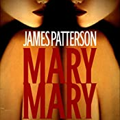 Mary, Mary | James Patterson