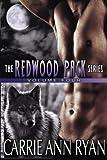 Redwood Pack Vol 4