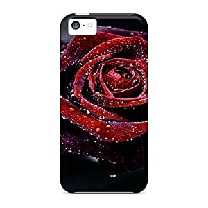 Hot Fashion HrptFLt2733Gdzmv Design Case Cover For Iphone 6 Plus Protective Case (funny Puters)