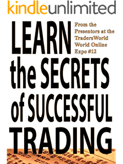 Options 50 dummies futures trading e for and strategies book