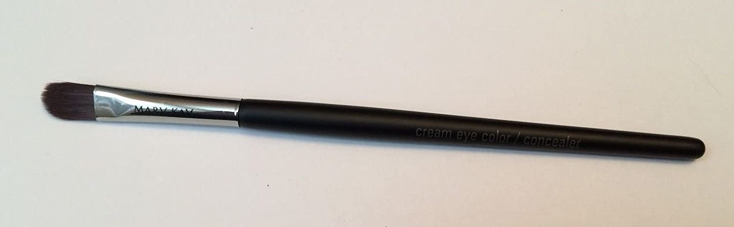 Mary Kay Cream Eye Color/concealer Brush†