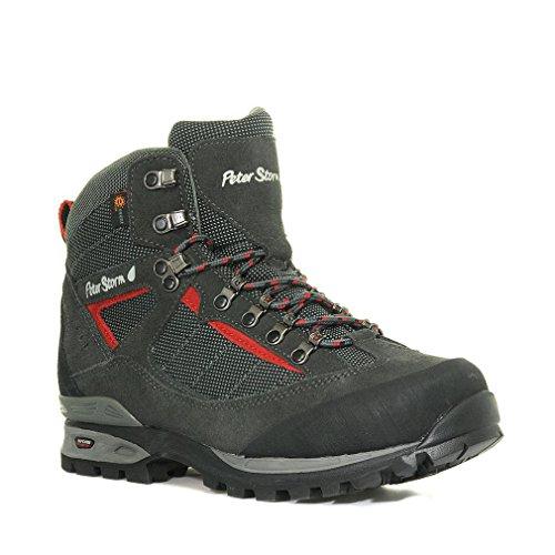 Peter Storm Men's Scafell eVent® Walking Boot