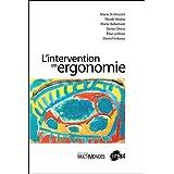 Intervention (L') en ergonomie