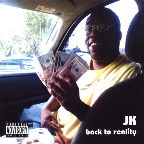Journey of Life Remix Feat Tnasty (Back To Life Back To Reality Remix)