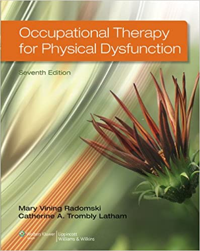 Occupational-therapy-for-physical-dysfunction-