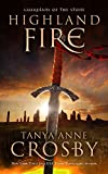 Bargain eBook - Highland Fire