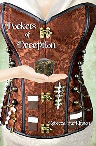 Pockets of Deception