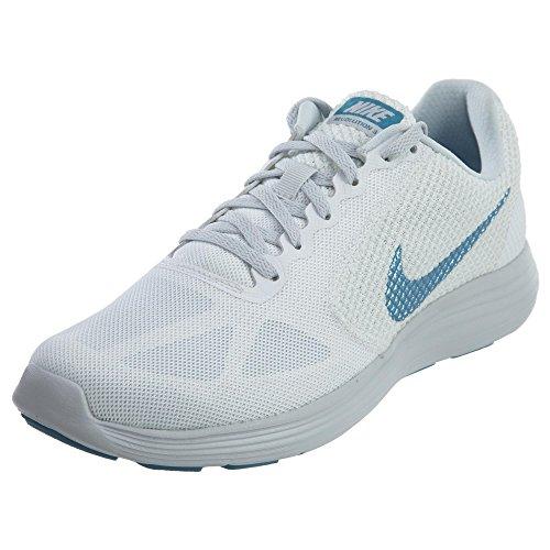 Nike Laufschuhe LunarGlide Herren Schwarz 7 Pxv8PZ