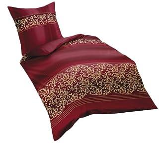 orientalische bettw sche vergleich tests ratgeber auf. Black Bedroom Furniture Sets. Home Design Ideas